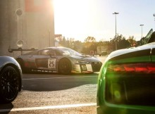 throwback-to-barcelonaspider-coupe-or-gt3-mrjww-fastlife-supercar-super.jpg