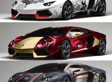 top-mid-or-bottom-supercar-photo-by-aventador-lambo-bull-batman.jpg