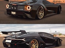 top-or-bottom-supercar-photo-by-cars247design-gt-centenario-lambo.jpg