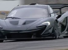 watch-mclaren-p1-lms-dizzy-record-breaking-run-at-fos-goodwood-mclaren.jpg