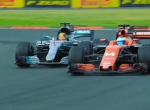 what-a-defense-from-alonso-with-such-an-underpowered-carfollow-us-formula1pit.jpg