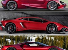 whats-your-pick-mclaren-lamborghini-ford-carswithoutlimits.jpg