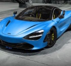 beautiful-mclaren-720s-asphaltassassins.jpg