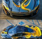 chrome-black-and-yellow-mclaren-decoration-we-collect-and-generate-ideas-ufx.jpg