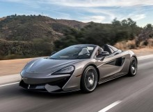 excellence-mclaren-570sspider-north-america-570s-spider-drive-whats-new-on-l.jpg