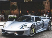 exotic-car-brands-8-best-photos-exotic-car-brands-8-best-photos.jpg