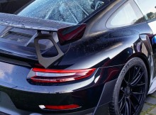 factory-ti-roll-bar-in-a-weissach-package-black-gt2rs-i-dont-normally-buy-blac.jpg