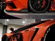 lamborghini-aventador-liberty-walk-by-lb-performance.jpg