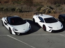 mclaren-570s-painted-in-white-a-lamborghini-huracan-performante-painted-in.jpg