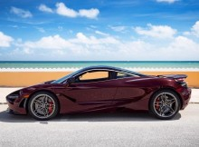mclaren-720s-by-mclaren-palm-beach.jpg
