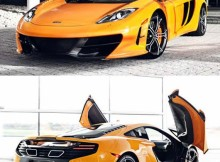 mclaren-mp4-12c-high-sport-hypercar.jpg