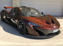 mclaren-p1-made-out-of-amber-exposed-carbon-fiber-photo-taken-by-675lt_159-on.jpg