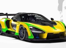 mclaren-senna-10-heise-farbkombinationen-addicted-to-motorsport.jpg
