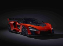 mclaren-senna-is-brands-new-789-hp-ultimate-series-model.jpg