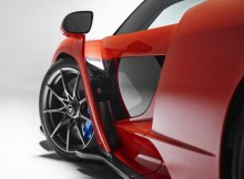 mclaren-senna-wheel-and-door-detail.jpg