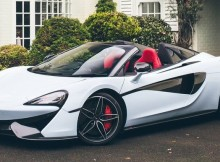 mso-comes-up-with-new-shade-of-white-demoed-by-570s-spider-mclaren-mclaren_57.jpg