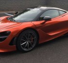 someone-is-selling-a-mclaren-720s-for-25-bitcoins-on-craigslist-craigslist-gal.jpg