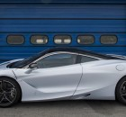 the-mclaren-720s-is-a-cosmically-fast-supercar-that-teaches-you-to-drive.jpg