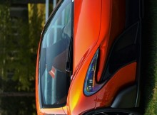 %e2%8a%99%e2%8a%99-mclaren-675lt-in-volcano-orange.jpg