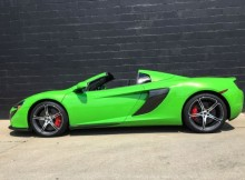 10-things-to-know-about-driving-a-2015-mclaren-650s-spider.jpg