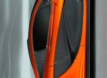2012-mclaren-p1-design-study-vehicle-model.jpg