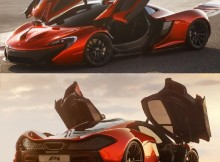 how-does-the-magnificent-mclaren-p1-compare-to-the-porsche-918-click-on-the-p1.jpg
