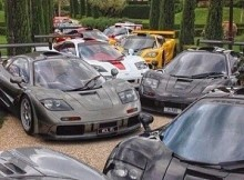 i-dont-think-this-person-has-enough-mc-laren-f1s-yet-they-need-a-few.jpg