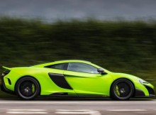 mclaren-675lt-super-series.jpg