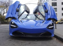 mclaren-720s-review-for-280000-its-a-little-awkward-bloomberg.jpg