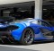 mclaren-p1-blue-azure-blue-mclaren-p1-arrives-at-newport-mclaren.jpg