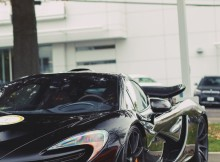 mclaren-p1-by-santinelli-photography-more.jpg