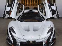 mclaren-p1-gtr-checkout-wolf_millionairefor-our-guides-to-grow-followers-make.jpg