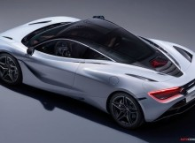 new-mclaren-720s-officially-revealed.jpg