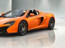 next-mclaren-p13-supercar-coming-in-2016-british-automaker-mclaren-has-recent.jpg