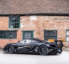performance-road-cars-mclaren-p1-gtr-lanzante-road-conversion.jpg