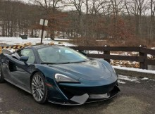 the-2017-mclaren-570gt-is-the-gentlemans-supercar.jpg