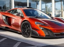 this-mclaren-mso-hs-will-make-you-forget-the-p1-galleries-mclaren.jpg
