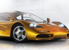 video-mclaren-f1-hammering-up-some-alps-cars-mclaren-f1-driving-videos.jpg