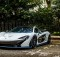 white-w-blue-accents-mclaren-p1-by-mso-front-side-view-cars-awesome-picture.jpg