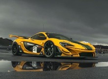 would-you-track-this-p1-gtr-in-the-rain.jpg