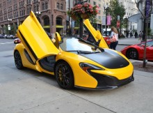 2015-mclaren-650s-spider-stock-gc2174a-for-sale-near-chicago-il-il-mclaren.jpg