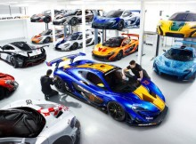 heres-what-11832-horsepower-of-mclaren-p1-gtrs-looks-like.jpg