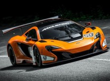 mclaren-competition-spec-650s-gt3.jpg