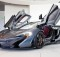 mclaren-p1-in-flintgrau-metallic.jpg