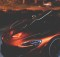 new-cars-and-supercars-the-latest-cars-herehttphowtocomparecarinsurance.jpg