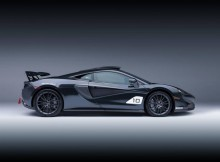 only-10-cars-were-made-and-its-a-road-legal-version-of-the-mclaren-570s-gt4-di.jpg