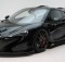 the-first-mclaren-p1-in-new-zealand-is-full-of-kiwis.jpg