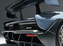 the-rear-wing-of-the-mclaren-senna.jpg