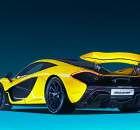 the-ultimate-mclaren-p1-gallery.jpg