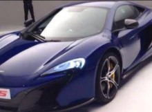 2015-mclaren-650s-leaked-photos-new-car-news-road-track.jpg